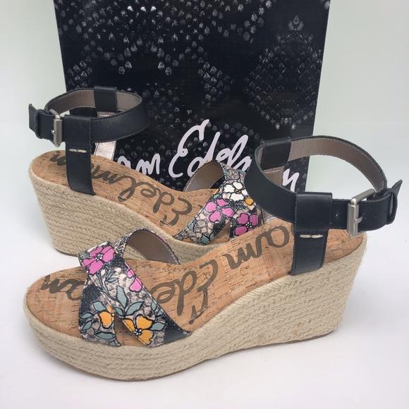 0453b6b3d99eb Sam Edelman Shoes